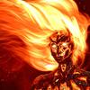 Azukari-5's avatar