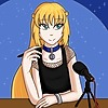 Azukatara's avatar
