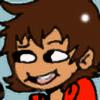 Azukie123's avatar