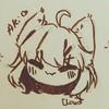 AzukiGhost's avatar