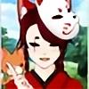 AzukiOsekihanaChan's avatar