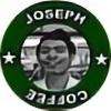 azuko2's avatar