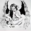 Azuku79's avatar