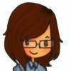 azuky06's avatar