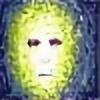 Azul-din's avatar