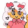 Azul-Dreams's avatar