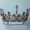 azul-reina's avatar