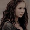 azul010's avatar