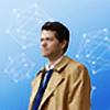 azul013's avatar