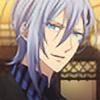 Azula-chan96's avatar