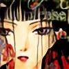 Azula-Fleur's avatar
