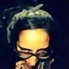 Azula15's avatar