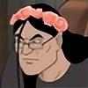Azula237's avatar