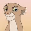 Azula464's avatar