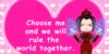 AzulaAmor's avatar