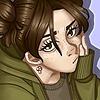 AzulaBlueberry's avatar