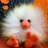 Azulais's avatar