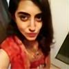 azulan's avatar