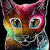 AzulArtist1027's avatar