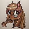 AzulDoe's avatar