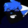 AzuLdrawsOwO's avatar