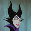 Azulg's avatar