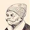 AzulGato's avatar