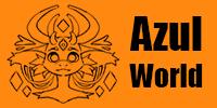 AzuliaWorld's avatar