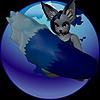 AzulieZeiro's avatar