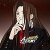 AzuLiing's avatar