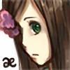 Azulimylae's avatar