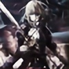 Azulinate's avatar
