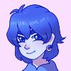 AzulinoArt's avatar