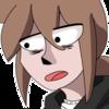 AzulInstrument's avatar