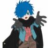 AzuliTheReaper's avatar