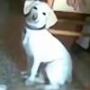 Azulixx's avatar