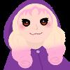 AzulLightBulb's avatar