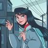 Azullyn's avatar