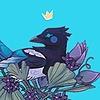 AzulMagpie's avatar