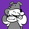 azulmimi99's avatar