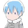 Azulnieve-pro's avatar
