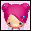 azulnisao's avatar
