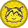 Azulona's avatar