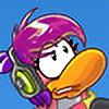 Azulzinho35's avatar