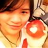 Azuma-A01's avatar