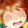 Azumahigure's avatar