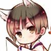 AzuMallo's avatar