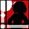 azumangaa-daiohh's avatar