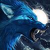 AzumaOkami's avatar