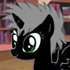 AzumaRikimaru's avatar
